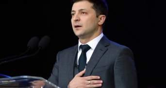 Досрочная отставка Зеленского и Правительства: как к этому относятся украинцы