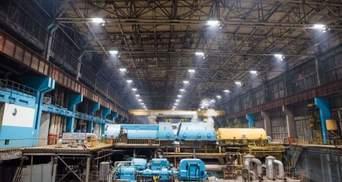 Вже 10 енергоблоків на українських ТЕС – в аварійному стані