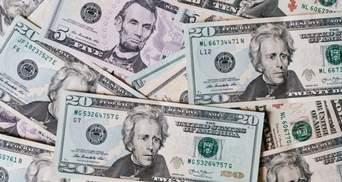 Все в руках МВФ: Фурса дал прогноз на курс доллара в 2021 году