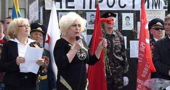 Дело скандальной Нели Штепы: хотят допросить Порошенко и Яценюка