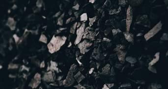 Запаси вугілля на ТЕС падають: вже майже вдвічі менші за мінімальну норму