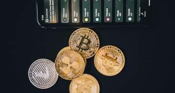Біткойн знову б'є рекорди: чого очікувати від криптовалюти у 2021 році