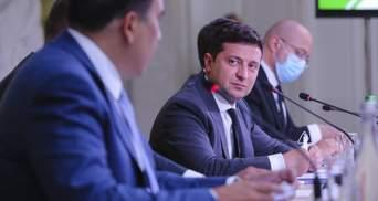 Кому из политиков украинцы доверяют больше всего: новый рейтинг
