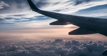 """В уряду попросили виділити гроші з """"ковідного"""" фонду на підтримку авіації"""