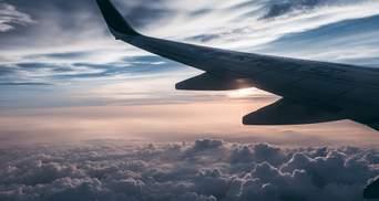 """У правительства попросили выделить деньги из """"ковидного"""" фонда на поддержку авиации"""