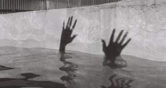 П'ять самогубств підлітків за кілька тижнів: причини таких дій дітей