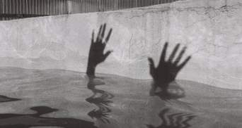 Пять самоубийств подростков за несколько недель: причины таких действий детей