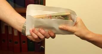 Единый реестр должников: как не попасть в черный список, что грозит неплательщикам