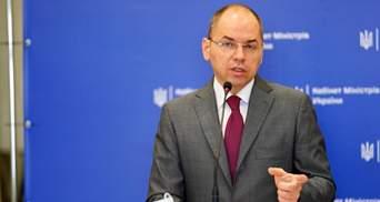 Грищук заявил, что НАБУ начало расследование о закупке вакцины: при чем здесь Степанов