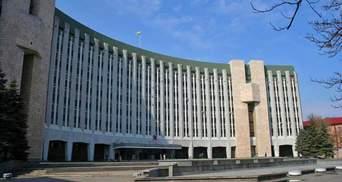 За 5 минут уволили 655 чиновников: горсовет Днепра принял резонансное решение