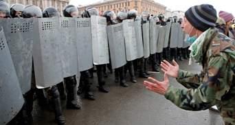У Росії підвищили штрафи за участь у мітингах перед новими протестами за Навального