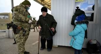 Это можно назвать медицинским геноцидом, – Резников о ситуации на оккупированном Донбассе