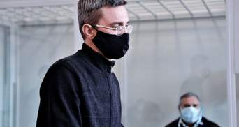 Розстріл 7 людей на Житомирщині: що сказав у суді єдиний свідок