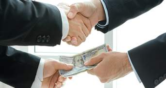2 миллиона долларов за КРОК каждый год: экс-ректор погорел на мошеннической схеме
