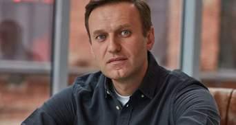 Его рисовали как демона, – Яковина о высоком антирейтинге Навального в России