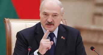 Від зв'язки Білорусь – Росія залежить, чи буде в регіоні війна, – Лукашенко