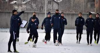 Дивне рішення: Маркевич розкритикував ранній старт сезону УПЛ