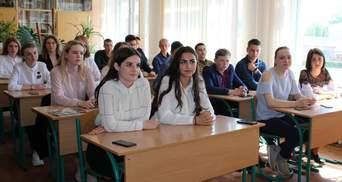 В Україні деякі школи вирішили не набирати учнів в 10 – 11 класи з 2021: як відреагували в МОН