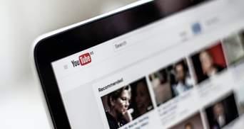 Українська школярка створила ютуб-канал про тварин: підписалося понад 18 000 користувачів
