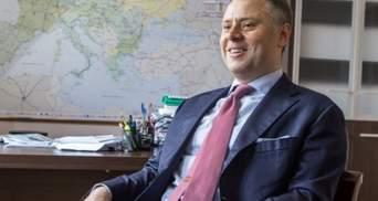 Из исполняющего обязанности в вице-премьеры: за Витренко скоро снова могут голосовать в Раде