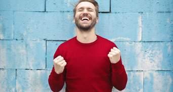 Как улучшить настроение за 10 минут: 7 простых, но действенных способов