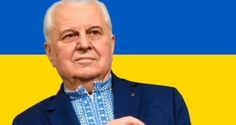 Агрессия России на Донбассе продолжается: главное из выступления Кравчука на Совбезе ООН