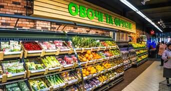 Збільшення вітчизняних продуктів на полицях магазинів: як це допоможе українцям