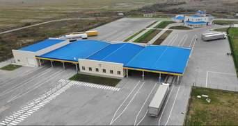 Румунія відкрила ще один пункт пропуску на кордоні з Україною: кому дозволили в'їзд