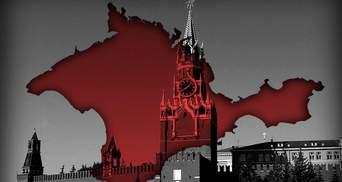 Бумеранг уже возвращается: какое будущее ждет россиян
