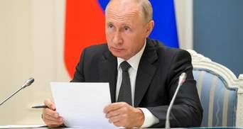 Путін хоче побудувати нову залізну завісу з Заходом: журналіст пояснив навіщо