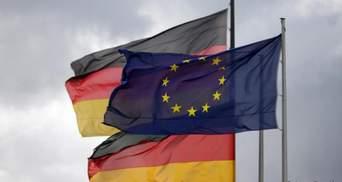 Демарш Лаврова о возможном разрыве с ЕС: реакция Германии