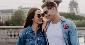 Володимир Остапчук з дружиною станцювали сексуальний танець на Мальдівах: спекотне відео