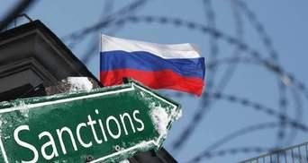 Росія шантажує Євросоюз, – Гармаш про заяву Лаврова щодо розриву відносин