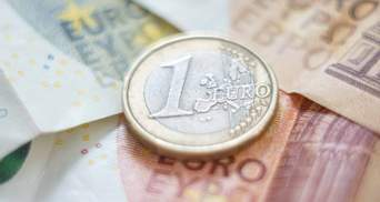 Місія МВФ без нових домовленостей завершила роботу в Україні