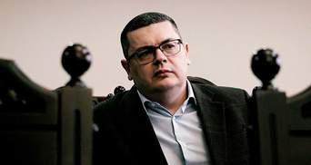 Головна перешкода переговорів – це позиція Росії: що сказав представник ТКГ у ПАРЄ