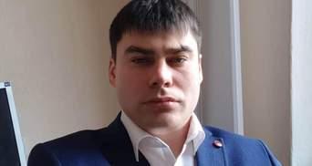 Щоб ви здохли, бандерлоги: проректор університету Харкова відзначився скандальною заявою