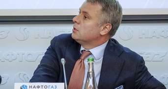 Витренко рассказал, как избавиться от монополии олигарха Ахметова в энергетике