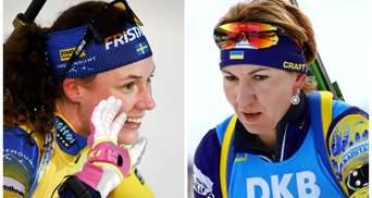 Чемпіонка світу, яка відібрала медаль у Підгрушної: У неї немає ніяких доказів