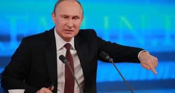 YouTube в России под угрозой блокировки: Путин сделал скандальное заявление