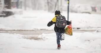 Абсолютно все школы и садики откроют свои двери 15 февраля, – КГГА