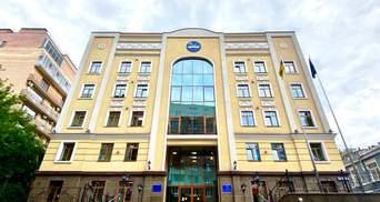 Зрив реформування: які судді нищать європейський потенціал України