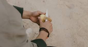 Чоловік вирішив їсти лише картоплю протягом року: чим завершився його експеримент