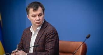 И МВФ, и Украина могли сделать больше, – Милованов об упреках в неудачных переговорах