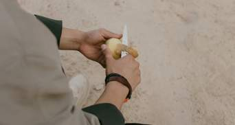 Парень решил есть только картофель в течение года: чем завершился его эксперимент
