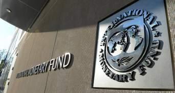 Умови не критичні, – економіст пояснив, чому не переглянули програму з МВФ