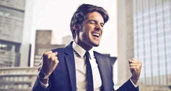 10 максимально корисних порад, які допоможуть кожному чоловікові стати успішним