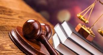 Порушували фінзвітність: НАЗК направило до суду протоколи щодо 10 керівників партій