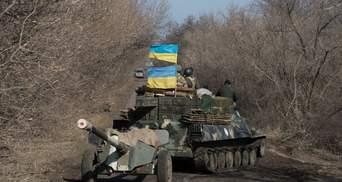 Безвихідь та шанс для Путіна: чому Washington Post критично оцінило ситуацію на Донбасі