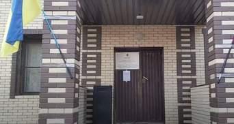 На Сумщині створили фіктивну виборчу дільницю: підозру оголосили сільському голові