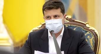 Ситуация на Донбассе, – Верещук о теме заседания СНБО, которое созывает Зеленский